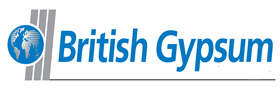 Namis British Gypsum
