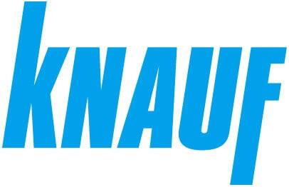 Namis Knauf