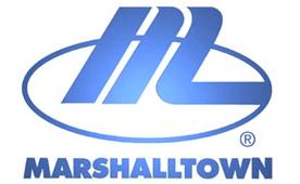 Namis Marshalltown