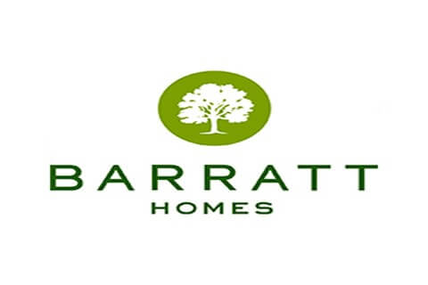 Namis Barrat Homes