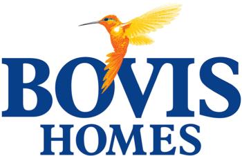 Namis Bovis Homes