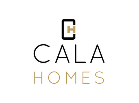 Namis Cala Homes