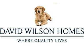 Namis David Wilson