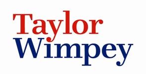 Namis Taylor Wimpey
