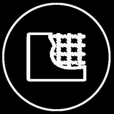Namis icon-drylining