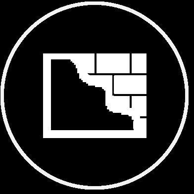 Namis icon-rendering