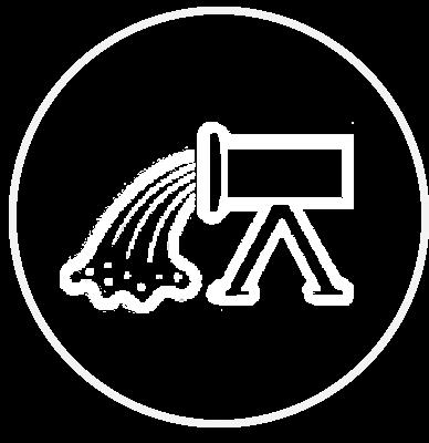 Namis icon-screeding
