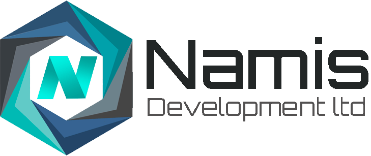 Namis Development ltd